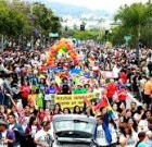 WeHo Council Postpones Discussion on Gay Pride Issues