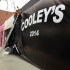 Cooley's to Unveil its Plans for a Bar and Restaurant in WeHo's Boystown