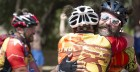 AIDS/LifeCycle's 2,500 Riders Will Stream Through WeHo