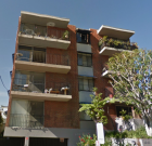 WeHo Planning Commission Delays Horn Avenue Condo Conversion
