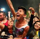 PHOTOS: LA Pride 2013 Entertainment