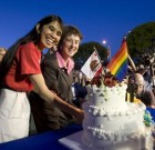 Rally at 6 P.M. Today in WeHo Park to Celebrate Supreme Court Same-Sex Marriage Decision