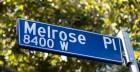 NYC Developer Buys Melrose Place Real Estate