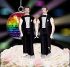 WeHo Extends Free Marriage Services Through Tuesday; Thursday Ceremonies Also Offered