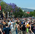 LA Pride Board Members, Insiders Air Grievances With WeHo; Raise Specter of Leaving