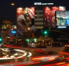 New York Times Looks at Evolution of Sunset Strip