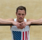 Davey Wavey Leaves WeHo for Home in Rhode Island