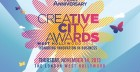 West Hollywood Chamber Announces 2013 Creative City Nominees