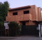 WeHo West Neighbors: We're Being Invaded by Boxy Home Clones