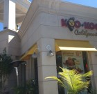 WeHo Koo Koo Roo Closing Sunday