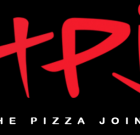 West Hollywood Loses Another Restaurant with Closure of TPJ (The Pizza Joint)