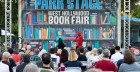 West Hollywood Book Fair Costs Rise as Attendance Falls Sharply