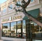 Mayfair House Takes Challenge to WeHo Fur Ban to State Court