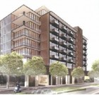 8899 Beverly Developer Makes Last Minute Offers to Secure City Council Approval