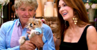 Can Lisa Vanderpump Find Love in Gay WeHo?