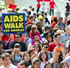 AIDS Walk Los Angeles Marks the Big 3-0 on October 12
