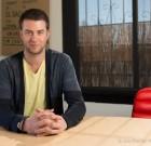 WeHo Entrepreneur Blaine Vess Sells Student Brands for $58 Million
