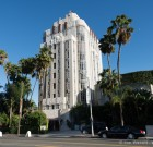 Iconic Sunset Tower Hotel Is On the Market