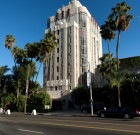 Jeff Klein to Keep His Stake in the Sunset Tower Hotel