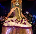 Nuns on the Run(way): Sisters of Perpetual Indulgence Host 'Blasphemous Queer Fashion Show'