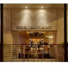 Parties Resolve Suit Over Alleged Murano Restaurant Fraud Before Trial