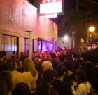 DBA, WeHo's Edgiest Nightclub, Has Closed Its Doors