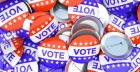 WeHo Chamber PAC Announces Endorsements for Nov. 4 Election