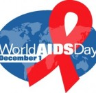World AIDS Day: WeHo-Area Memorials and Discussions