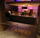 Judge Affirms $5.4 Million Settlement Over a Rape at Here Lounge