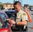 Sheriff's Department Plans DUI Check in WeHo on Friday