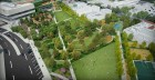 WeHo Council Approves $4.8 Million More for West Hollywood Park
