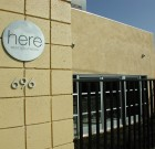 The Deal Is Done: David Cooley Acquires Here Lounge