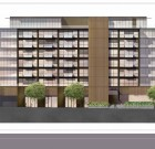 8899 Beverly Developer Backs Away from Controversial 'Poor Door' Proposal