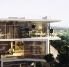 Doheny Drive Condo Project Gets a 'Go' from WeHo City Council