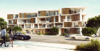 WeHo Planning Commission to Review Doheny Condo Project
