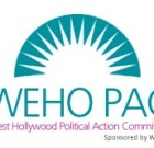 Chamber PAC Endorses Heilman, Horvath and Guardarrama for WeHo Council