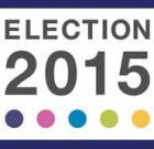 Today is the Deadline for Mail-In Ballots for WeHo City Council Election