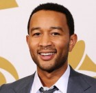 This Time, No Boycott! And Singer John Legend Is Said to Pocket $300,000
