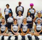 WeHo Elite Cheerleaders Host Tryouts
