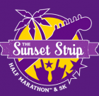 WeHo to Limit Amplified Sound and Early Bands for the Sunset Strip Half-Marathon