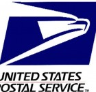 Postal Service Says It's Working on Doheny Branch Problems