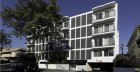 Apartment Building Sale Shows Strong Value in WeHo
