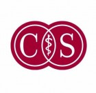 Cedars-Sinai Reveals Four Infections from Medical Equipment