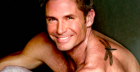 Death of WeHo's Dirk Shafer is Attributed to Meth and Cocaine