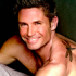Man Found Dead in WeHo Car is Gay Playgirl Model Dirk Shafer