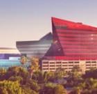PDC's Westweek Brings Interior Designers to West Hollywood