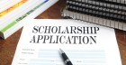 Application Period Open for WeHo's Youth Scholarship Program
