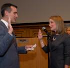 West Hollywood Celebrates New Mayor and Mayor Pro Tem