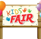 WeHo Hosts Its Annual Kids Fair on Saturday