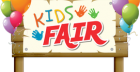 WeHo Hosts Kids Fair Tomorrow